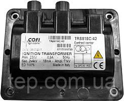 Cofi TRS 818 C/42 (TRS818C/42)