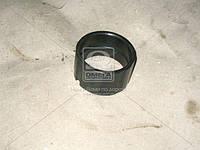 Втулка шестерни 3-й пер. вала вторичного МАЗ (пр-во ЯМЗ)