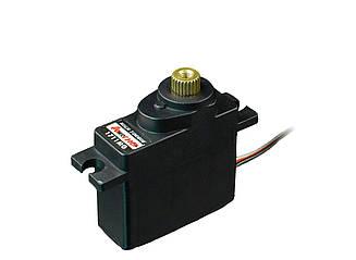 Сервопривод микро 17.5г Power HD 1711MG 3кг/0.13сек