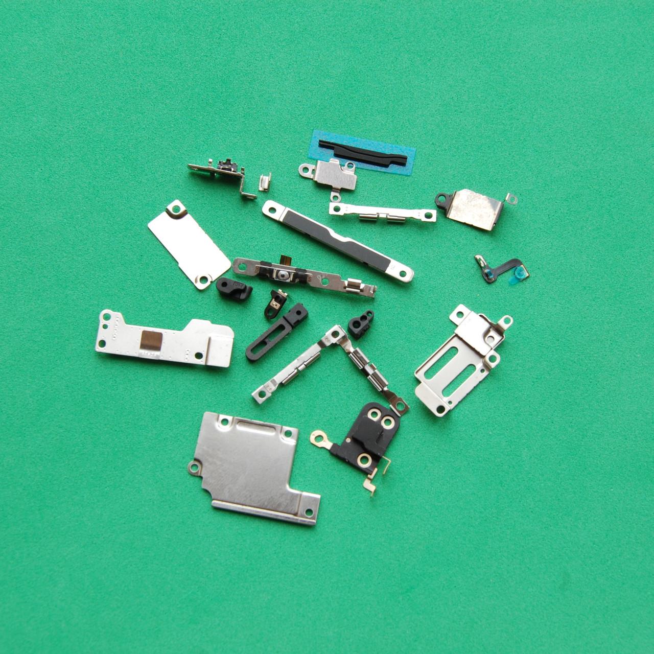 Комплект для Apple iPhone 6S мелких внутренних металлических деталей