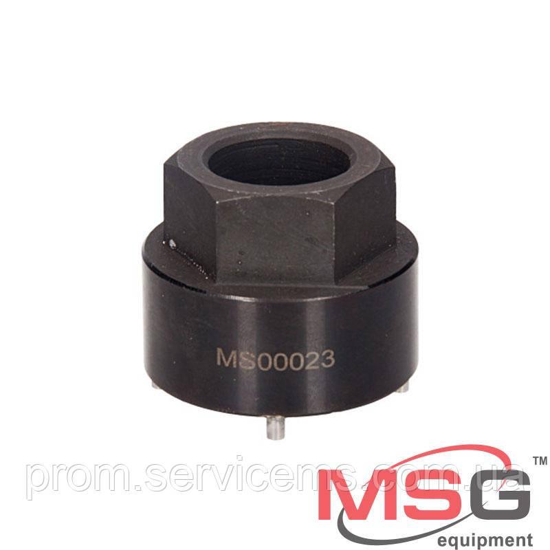 Ключ для монтажа/демонтажа опорной втулки рулевой рейки HONDA ACCORD HO105R