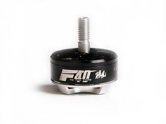 Моторы T-Motor F40PRO 2305 2400KV 2-4S 1.6kg+ для мультикоптеров 2шт