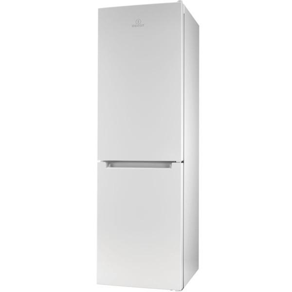 Холодильник Indesit LR9 S1Q FW