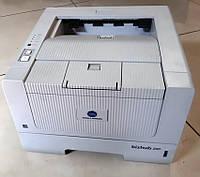 Принтер Konica Minolta bizhub 20p A4