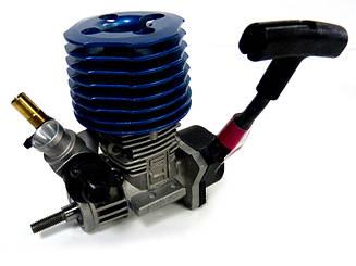 SH18 Slide Carburetor Taiwan Engine