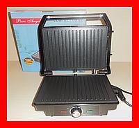 Гриль Panini Maker Pure Angel PA-5404, 2200Вт