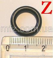 О-кольцо ø18х3,1 клапана перепускного для рохли Niuli CBY-DF