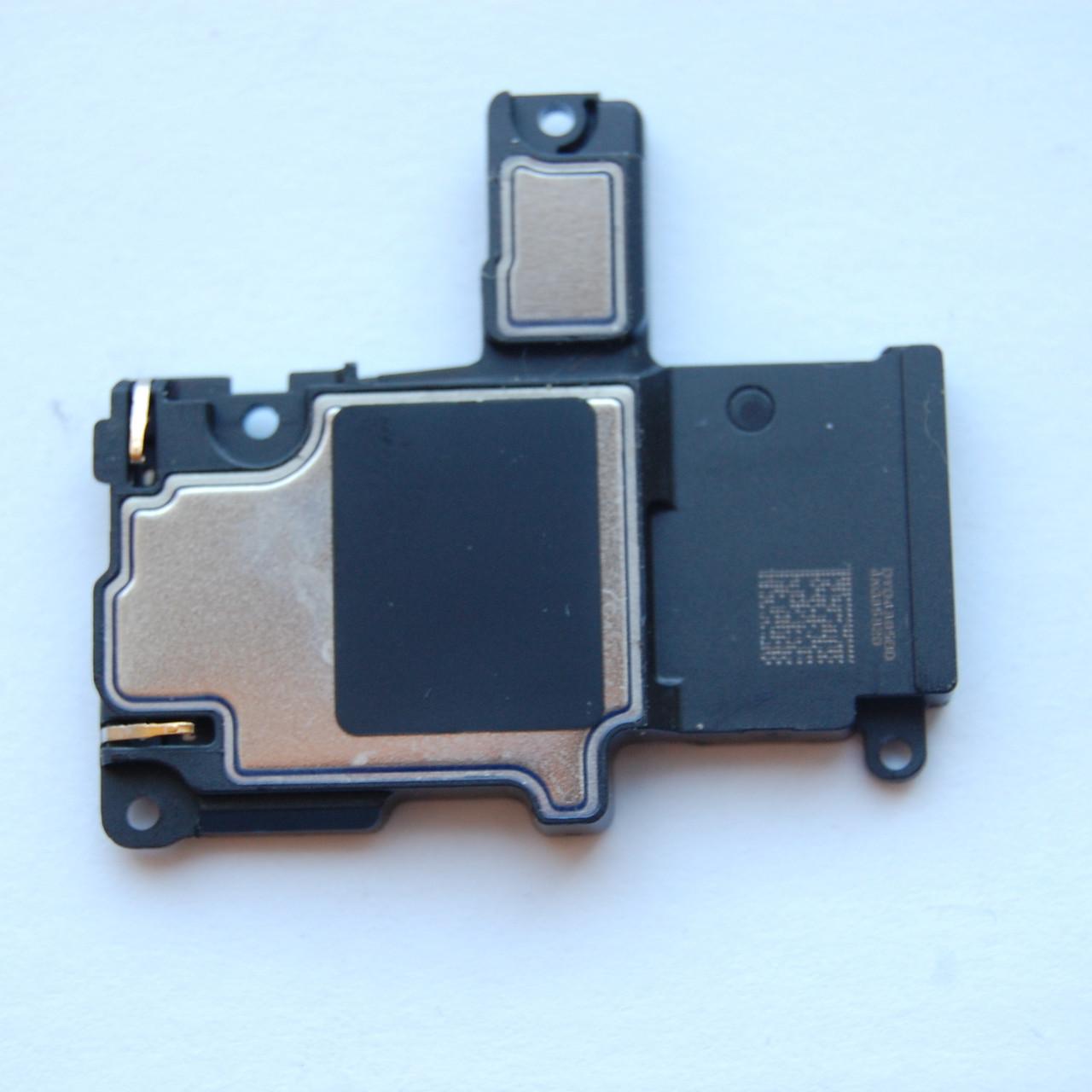 Звонок для Apple iPhone 6, в рамке