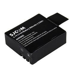 Аккумулятор для камеры SJ4000