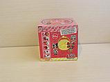 Лялька LOL (ЛОЛ) конфетті поп 9 surprises 35+ to collect, 3 series, фото 5