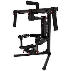 Стедикам DJI Ronin-M для камер до 3,6кг