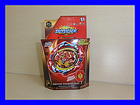 Beyblade Revive Phoenix Бейблэйд