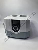 Ультразвуковая мойка Codyson CD-4800, 1400мл., 70Вт.