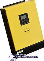 Інвертор напруги AXIOMA Energy ISGRID 3000 BF