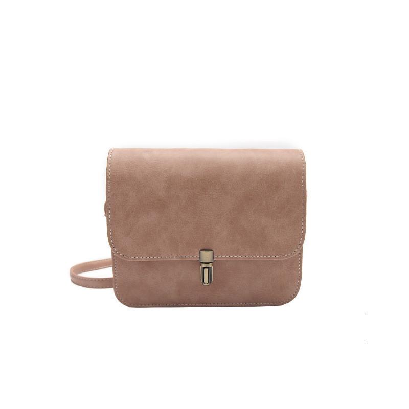 Женская сумочка AL-7343-30