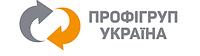 """ТзОВ """"Профігруп Україна"""""""