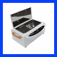 Сухожаровой шкаф KH-360B сенсорный для стерилизации