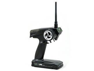 Team Magic HT2GDS 2.4G Transmitter