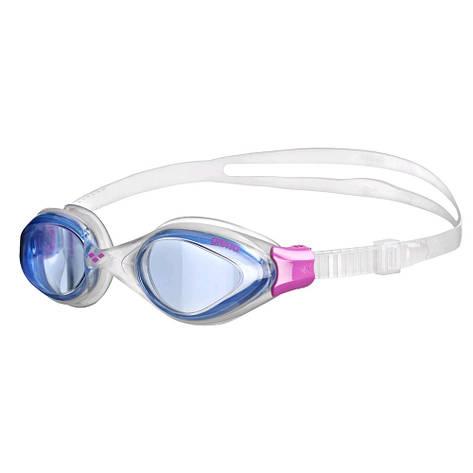 Очки для плавания Arena Fluid Woman (1e191-079), фото 2