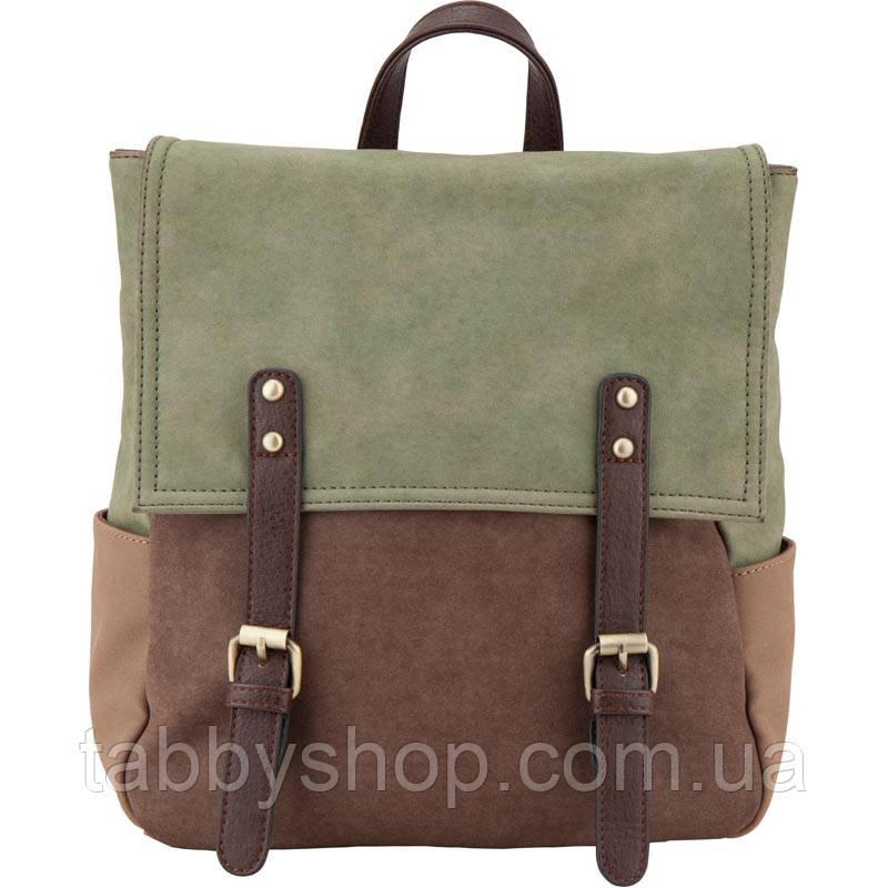 Рюкзак молодежный KITE 2507 Dolce-1