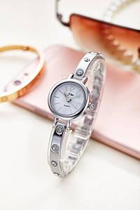 Элегантные женские часы JW 6880044-2