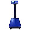 Весы товарные ВПД-405 ДЛ