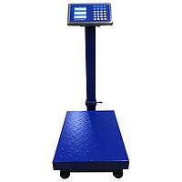 Весы товарные ВПД-405 ДЛ, фото 1