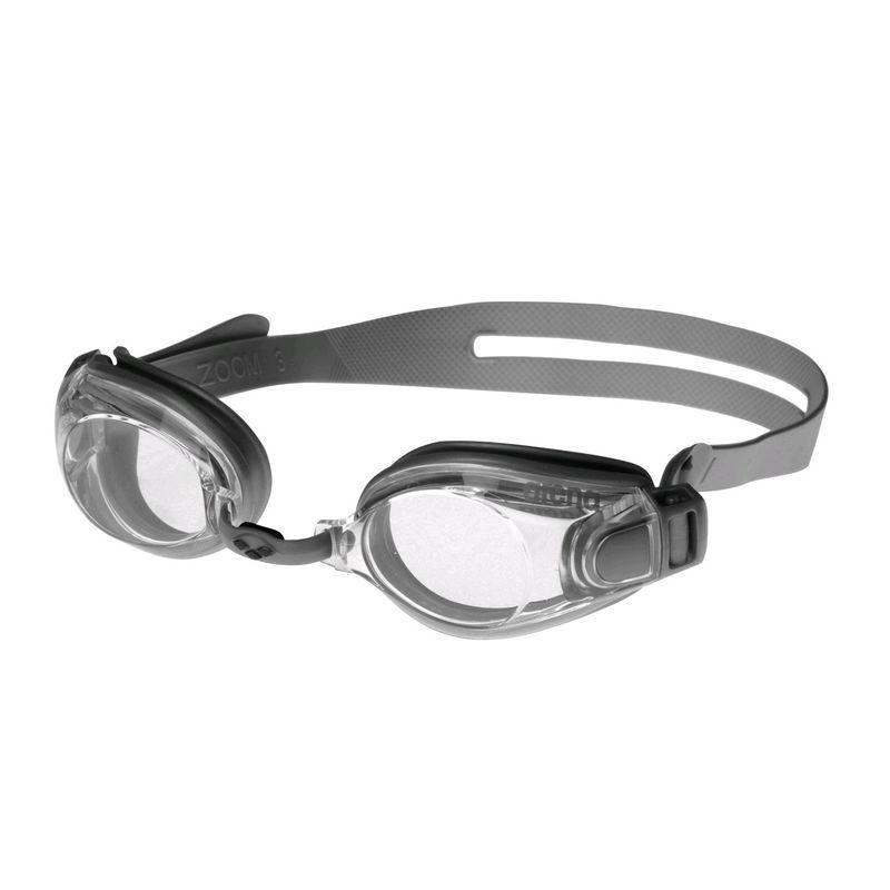 Очки для плавания Arena Zoom X-fit (92404-011)