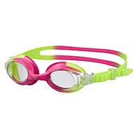 Очки для плавания Arena X-lite Kids (92377-096)