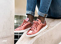 "Кеды Adidas Stan Smith Boost W ""Cooper"", фото 1"