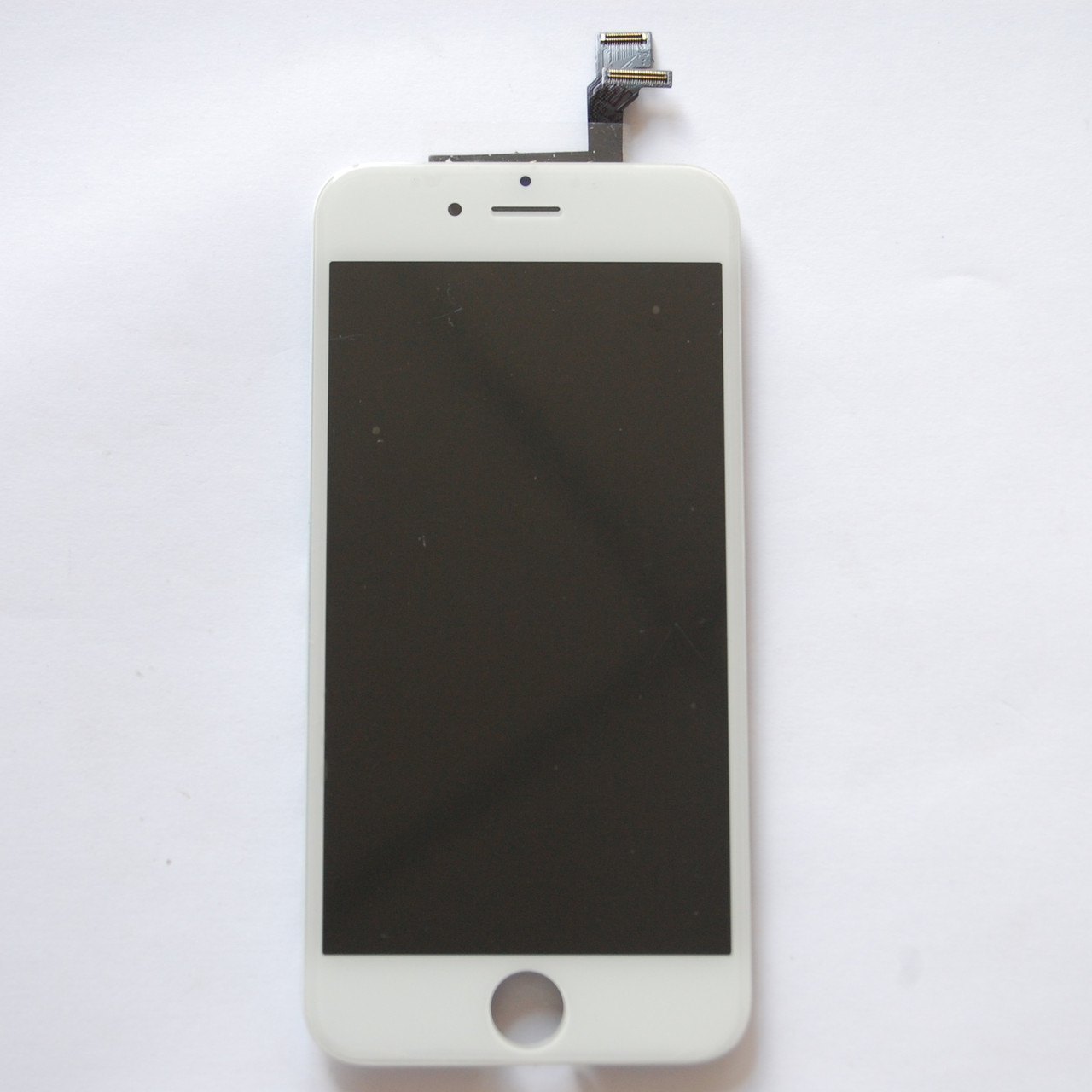 Дисплейный модуль Apple iPhone 6 White