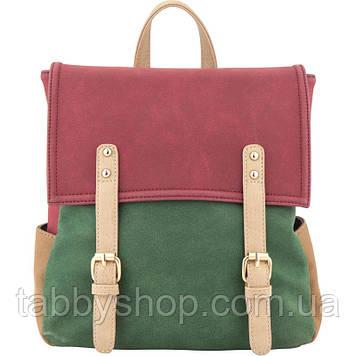 Рюкзак молодежный KITE 2507 Dolce-2