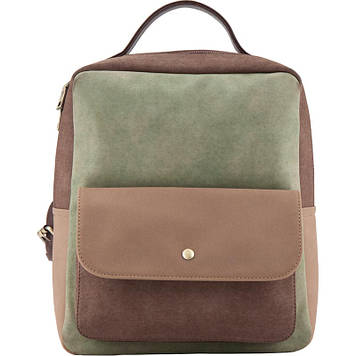 Рюкзак молодежный KITE 2506 Dolce-2