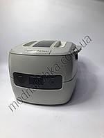 Ультразвуковая мойка Ultrasonic  CD-4801, 1400мл., 60Вт.