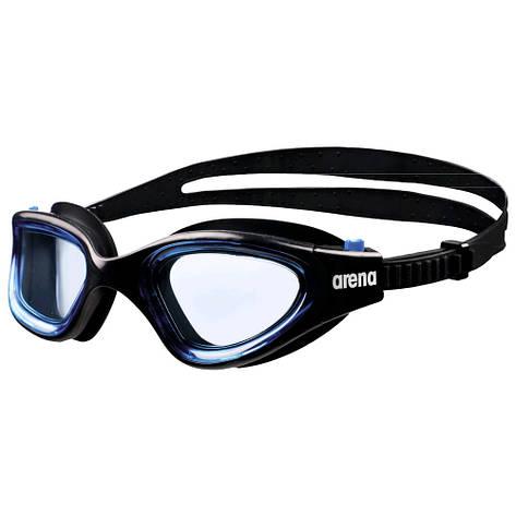 Очки для плавания Arena Envision (1e680-057), фото 2