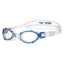 Очки для плавания Arena Nimesis Crystal Medium (1e783-017)