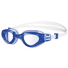 Очки для плавания Arena Cruiser Soft (92426-010)