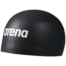 Шапочка для плавания Arena 3d Soft (000400-501)