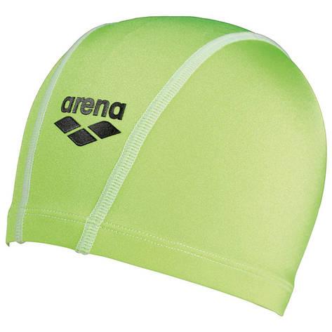 Шапочка для плавания Arena Unix (91278-031), фото 2