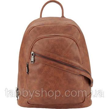 Рюкзак молодежный KITE 2509 Dolce-1