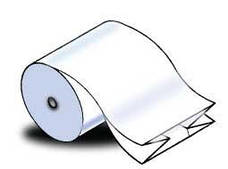 Термоусадочный рукав для упаковки поддонов (первичный и вторичный)