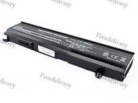 Батарея Toshiba PA3465U-1BRS A105 M70 M55 A135 A80