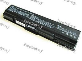 Батарея Toshiba PA3534U-1BRS PA3533U L300 L500 550