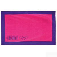 Полотенце Arena Big Towel (1b068-959)