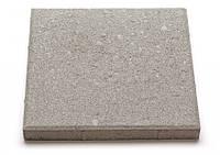 Тротуарная плитка Модерн серый Авеню