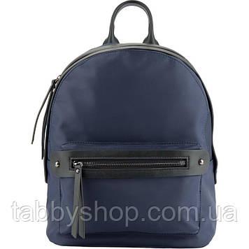 Рюкзак молодежный KITE 2516 Dolce-3