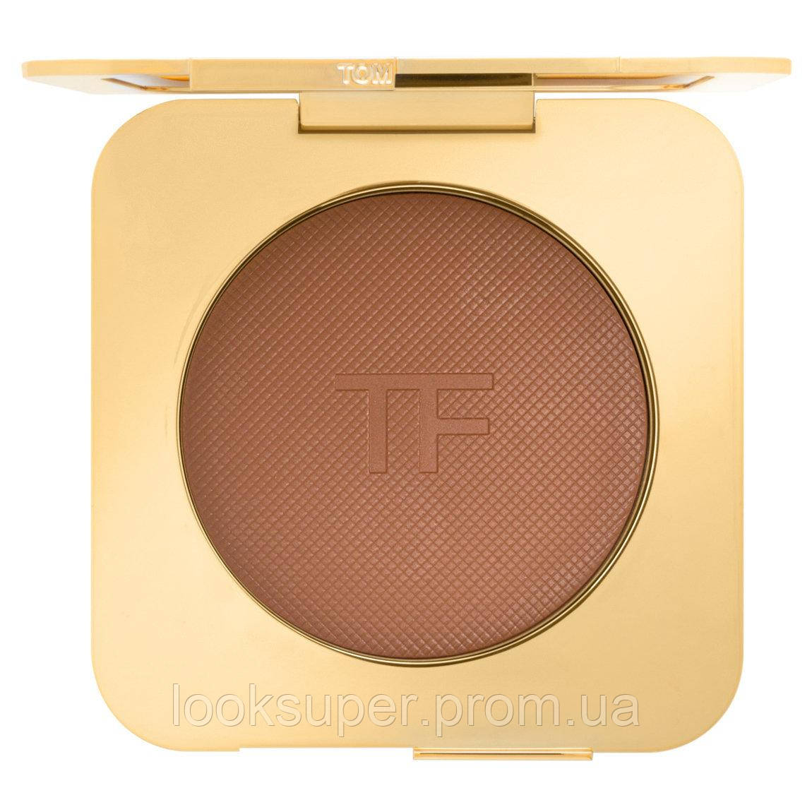 Бронзер TOM FORD  THE ULTIMATE BRONZER  TERRA