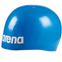 Шапочка для плавания Arena Moulded Pro Ii (001451-721)