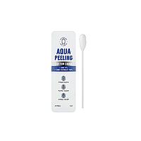 Пилинг кислотный A'PIEU Aqua Peeling Cotton Swab (Intensive), оригинал
