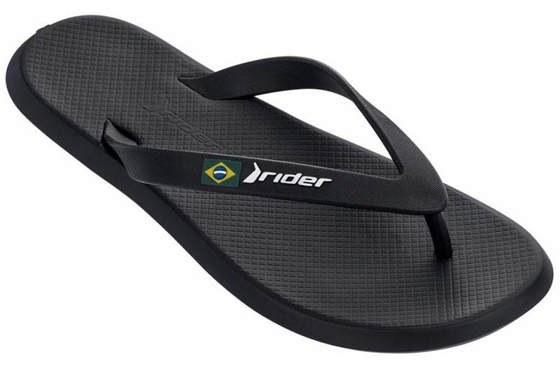 Вьетнамки Rider R1 Ad 10594-20780